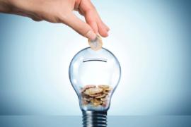 économies énergie maison passive
