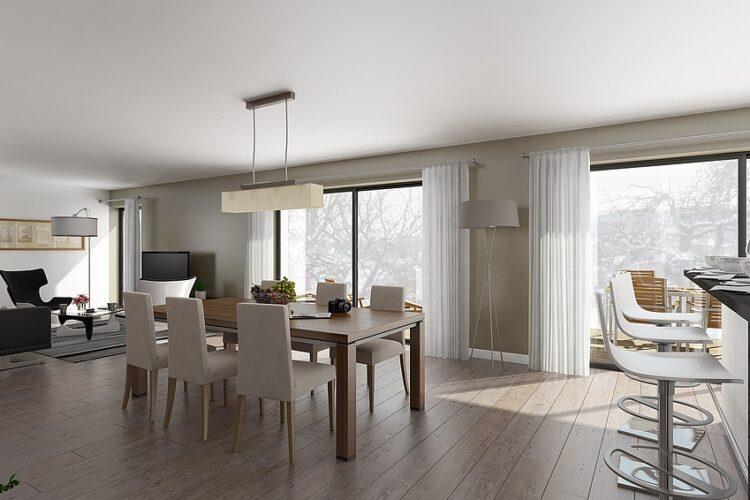 La maison passive : économe, durable et confortable